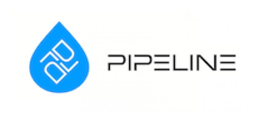 Pipeline Water-Tech Commercialization Program Launches
