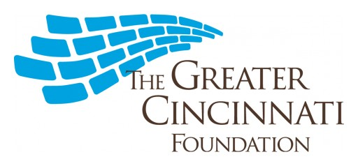 Hamilton Mill Awarded Grant From the Greater Cincinnati Foundation